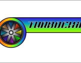 tkarlington tarafından Design a Turbochip Logo - No limits! için no 13