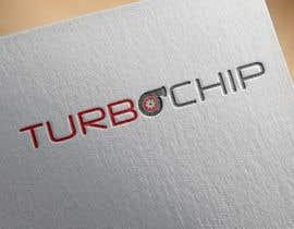 Nkaplani tarafından Design a Turbochip Logo - No limits! için no 1