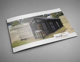 todtodoroff tarafından Design a Brochure için no 4