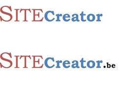 phbouteneigre tarafından Find a corporate name. için no 8