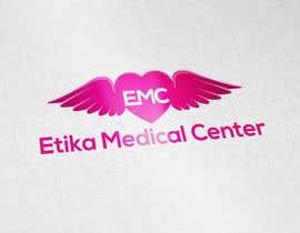 #18 untuk Creează un Logo pentru un centru medical oleh smelena95