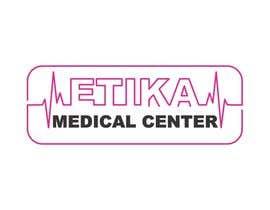 #13 untuk Creează un Logo pentru un centru medical oleh mayashu