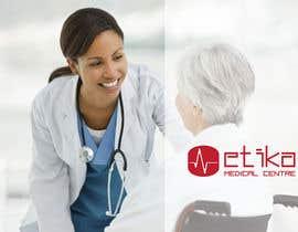 #9 untuk Creează un Logo pentru un centru medical oleh logo24060