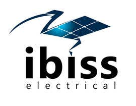 #74 for Design a Logo for ibiss electrical by Yammyboy