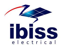 #100 for Design a Logo for ibiss electrical by Yammyboy