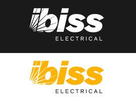 #92 untuk Design a Logo for ibiss electrical oleh iamjustcreative