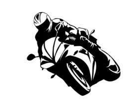#15 untuk Motorcycle oleh porderanto
