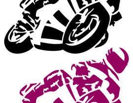 #11 untuk Motorcycle oleh asadcna