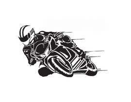 #10 untuk Motorcycle oleh bahi3
