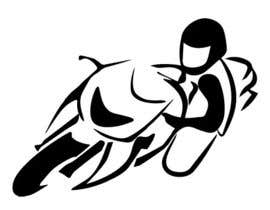 #12 untuk Motorcycle oleh Debabrata09