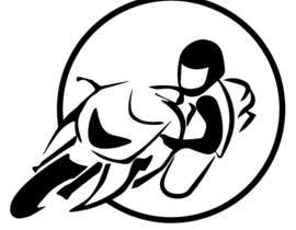#13 untuk Motorcycle oleh Debabrata09