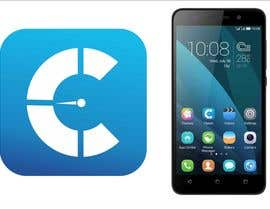 #14 untuk Design mobile app icon oleh SandeepRevankar