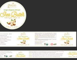 #16 untuk Create Print and Packaging Designs oleh Med7008