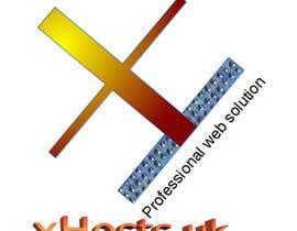 #2 untuk Design a Logo oleh asgabani