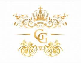 YamiLogos tarafından Design a Wedding Monogram AND Crest için no 61