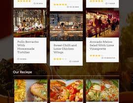 #44 untuk Design a Website oleh lassoarts