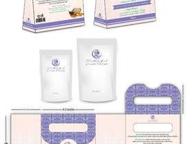 #17 untuk Packaging Designs oleh Mazeduljoni