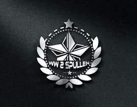 #90 untuk 100x100 logo for (second) world war sale site oleh MridhaRupok