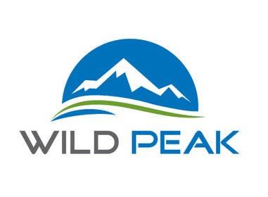 mogado tarafından Design a Logo for a new outdoor brand için no 14