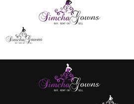 ambar tarafından Design a Logo için no 31