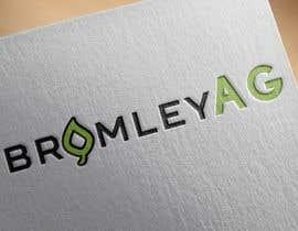 greenraven91 tarafından Design our Logo and company branding için no 41