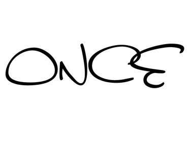 HunterStudios tarafından Design a Logo for Once Ltd için no 18