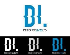 mavrilfe tarafından Design a Logo için no 12