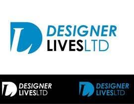 mavrilfe tarafından Design a Logo için no 14