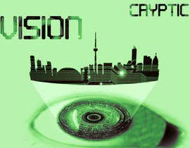 #3 untuk I need some Graphic Design oleh vahmeti