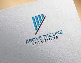#252 untuk Design a Logo oleh allrounderbd