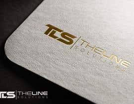 #246 untuk Design a Logo oleh noishotori