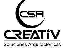 #57 untuk Update architectural firm logo oleh nazrulislam277