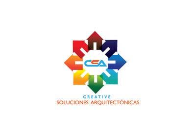 #24 untuk Update architectural firm logo oleh mohidul1378