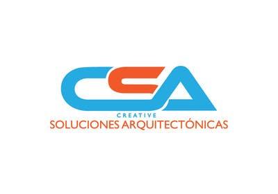 #25 untuk Update architectural firm logo oleh mohidul1378
