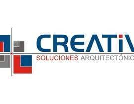 prasadwcmc tarafından Update architectural firm logo için no 63
