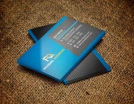 towhidhasan14 tarafından Design logo and business card  for Company için no 46