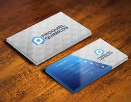 jaiko tarafından Design logo and business card  for Company için no 30