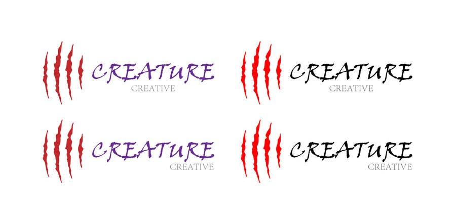 Penyertaan Peraduan #37 untuk Design a Logo