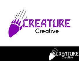 #27 for Design a Logo by arisabd