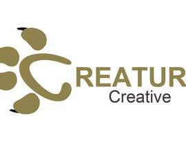 #30 untuk Design a Logo oleh digifx7922