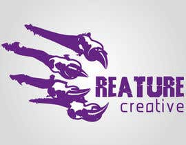 #9 untuk Design a Logo oleh flowkai