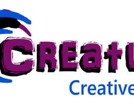 #31 untuk Design a Logo oleh alviolette