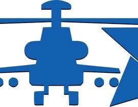 #112 untuk Diseñar un logotipo oleh SaraWebWorker