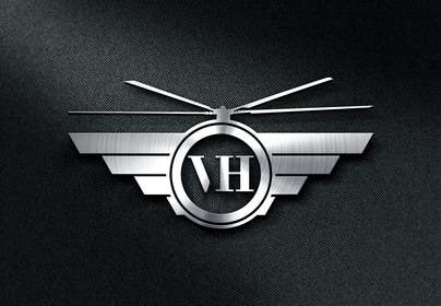 #116 untuk Diseñar un logotipo oleh usmanarshadali