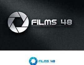 #116 untuk Logo Design for a Production Company oleh syedali352
