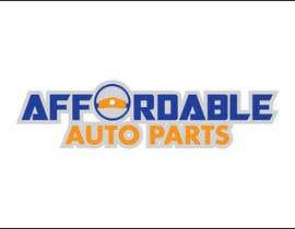 iakabir tarafından Design a Logo for Auto Parts Store için no 20