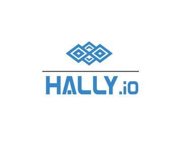 #11 untuk Design Simple Logo for Machine Learning (AI) Website - Similar to HAL2000 oleh linadenk