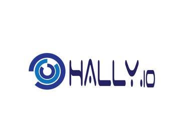 #20 untuk Design Simple Logo for Machine Learning (AI) Website - Similar to HAL2000 oleh linadenk