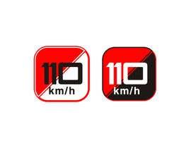 pkapil tarafından Update a logo - used across platforms için no 16