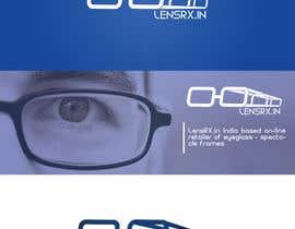 #9 untuk Design a website Logo oleh ideingraphikos